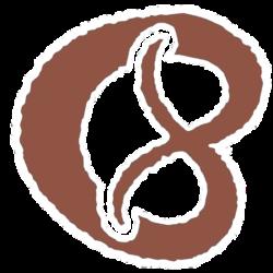 d'Wurzer Beck – Bäckerei Hauer