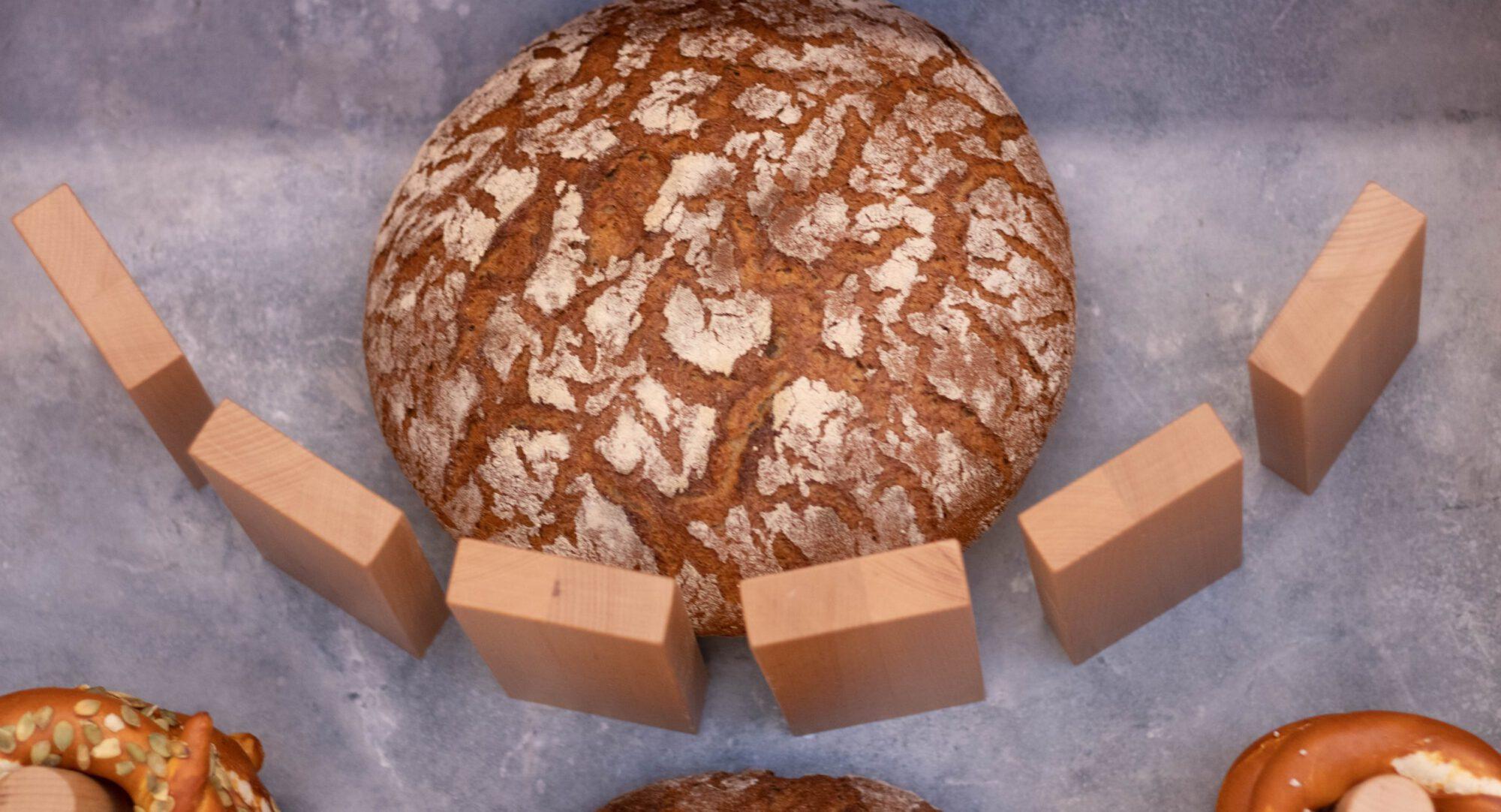 d'Wurzer Beck - Bäckerei Hauer